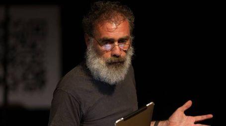 L'attore cesenate Paolo Montevecchi dirigerà sette laboratori teatrali nel suo laboratorio