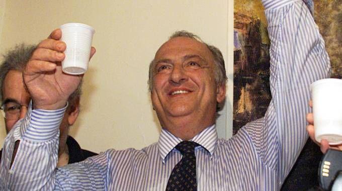 Giorgio Guazzaloca