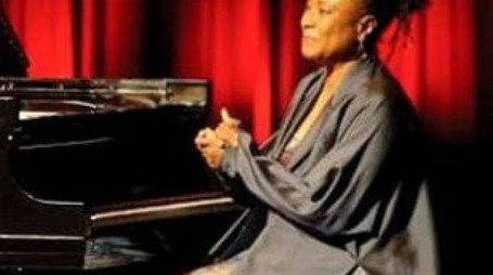 Geri Allen, la pianista del Michigan, al Donizetti