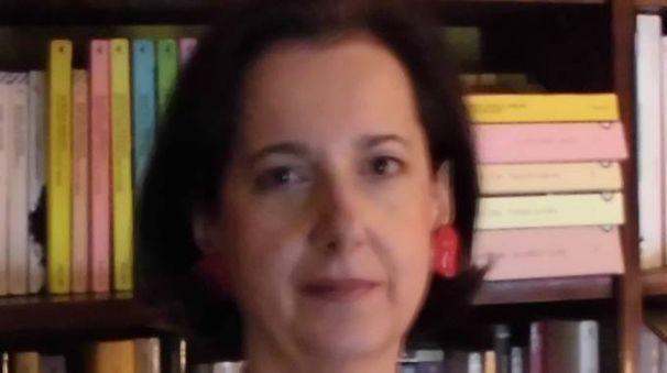 La psicologa Paola Pizza