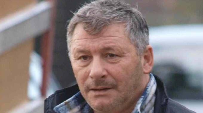 Massimo Remorini