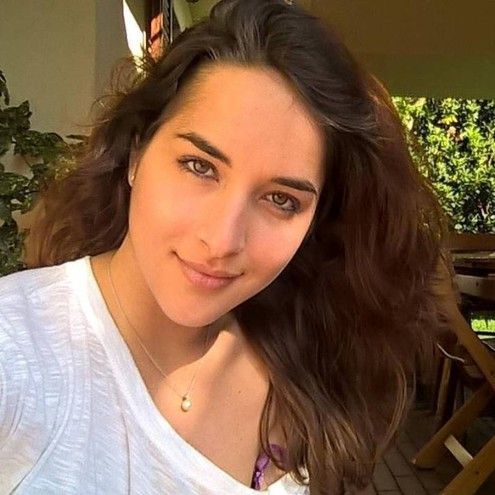 Elena Maestrini