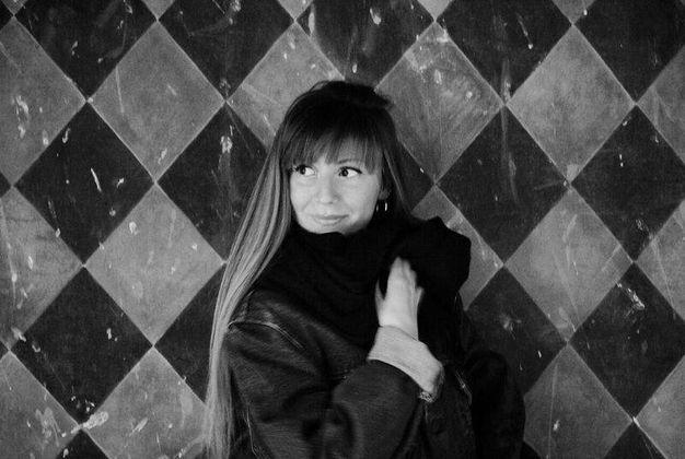 Serena Saracino, 23 anni, deceduta