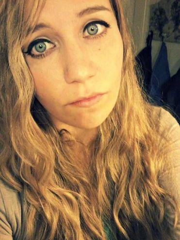 Elisa Valent, deceduta