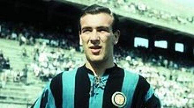 Antonio Angelillo