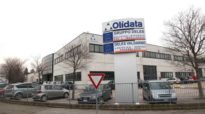 OLIDATA-D_WEB