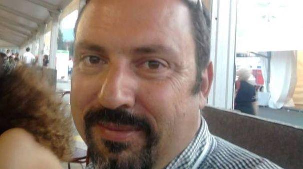 L'ex segretario del circolo Pd di Santo Stefano, Francesco Colombo, ha rassegnato le proprie irrevocabili dimissioni