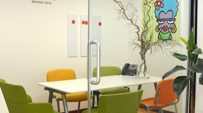 Design Blogger House