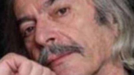 Enrico Rava, jazzista a livello internazionale