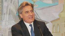 Luca Bronchi