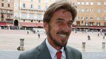 Fabio Magni (Foto Di Pietro)