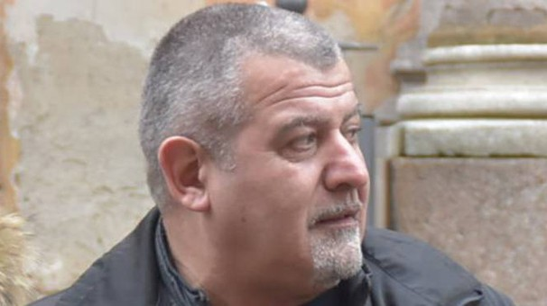 Francesco Marchetto (Torres)