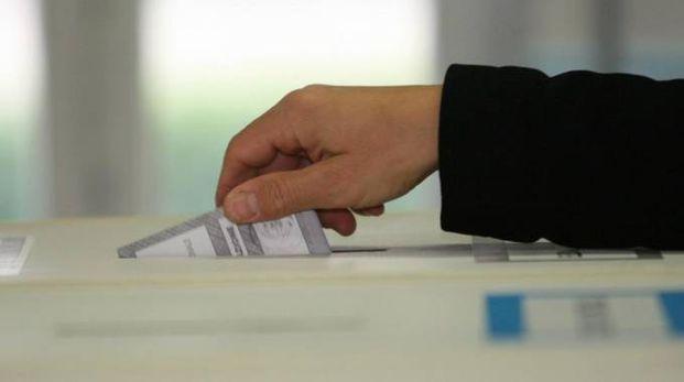 Elezioni 2016, si vota fino alle 23