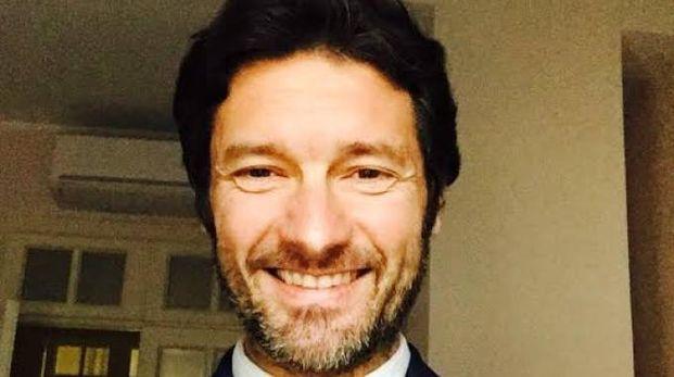 L'avvocato Fratini