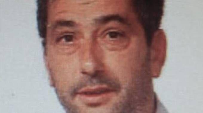 Franco Fiorini (De Pascale)