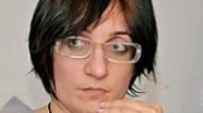 Caterina Uggé