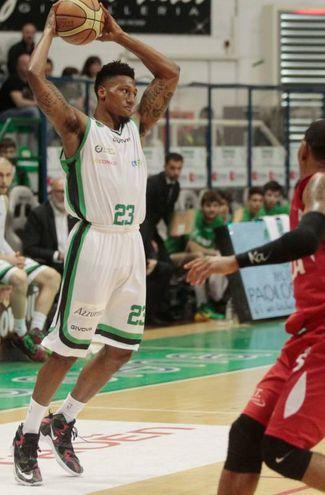 Basket, Mens Sana Siena-Imola (foto Lazzeroni)