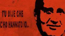 Roma riserva sorprese ad ogni angolo...