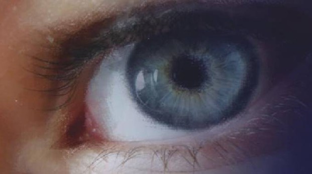 Occhio, visita oculistica, glaucoma