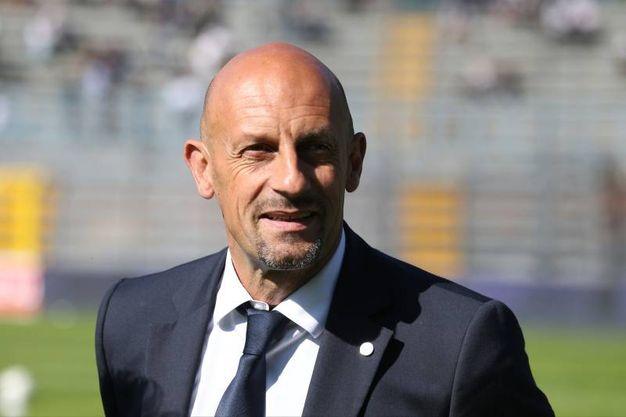 Domenico  Di Carlo (La Presse)