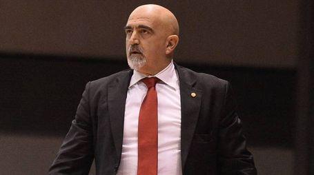 IG Basket Cup, A2, Andrea Costa Imola - banca Credito Cooperativo Agropoli, Ticchi