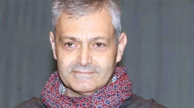Ottorino Pignoloni (foto Labolognese)