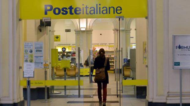 Poste Italiane dovrà risarcire seimila euro
