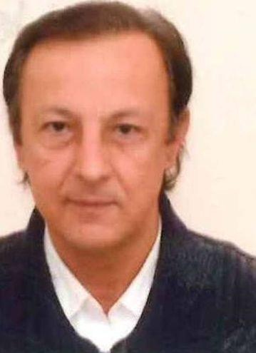 La vittima dell'omicidio di Canaro, Antonio Piombo, residente a Lama Polesine