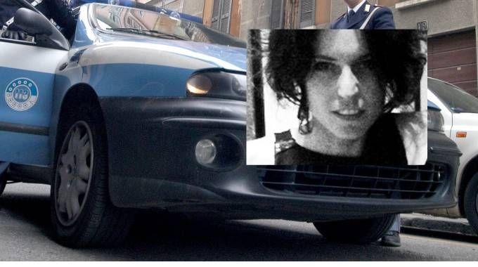 Carlotta Benusiglio (foto Ansa, tratta da Facebook)