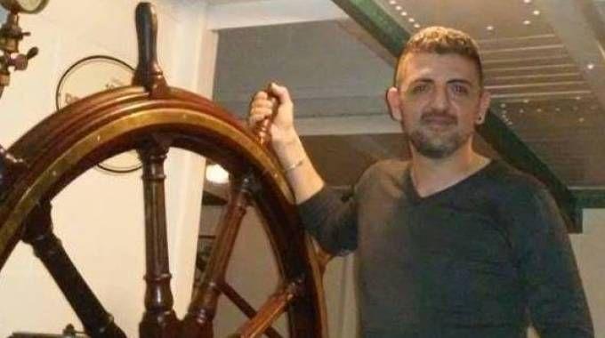 Salvatore Ciammaichella aveva prestato servizio al nucleo radiomobile e a Sala Bolognese