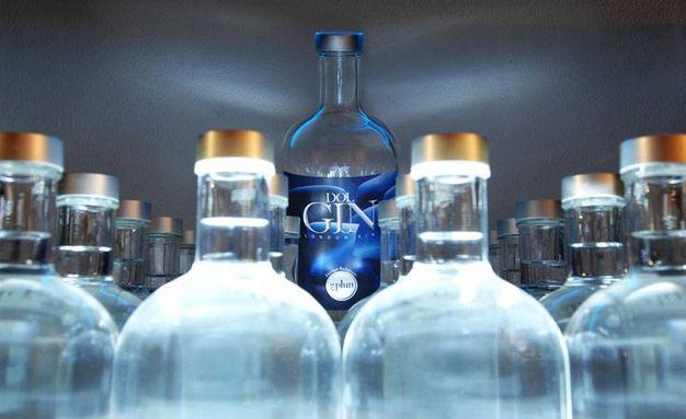 Dol Gin (Foto: Zu Plun)