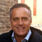 Giuseppe Tassi