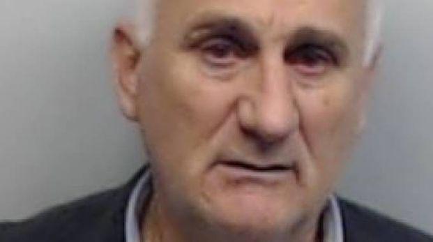 Ancona: Pierino Bravi, l'imprenditore accusato di molestie negli Usa