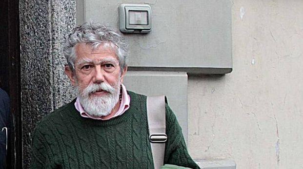 Francesco Racchetti
