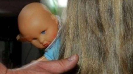 Abusi, violenza sessuale sui minori