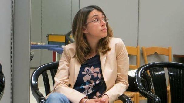 Caterina Molinari (Facebook)