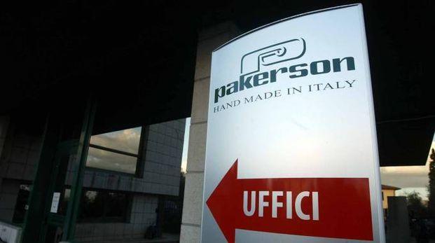 Calzaturificio Pakerson (foto Germogli)