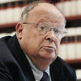 Giuliano Cazzola