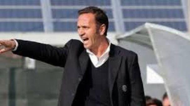Fabio Gallo