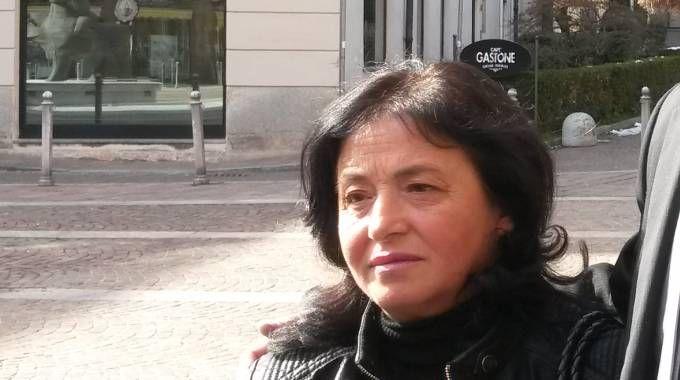 Lucia Uva