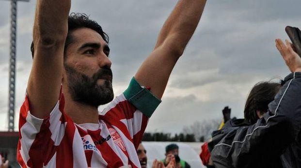 Vasco Faisca (foto Calavita)