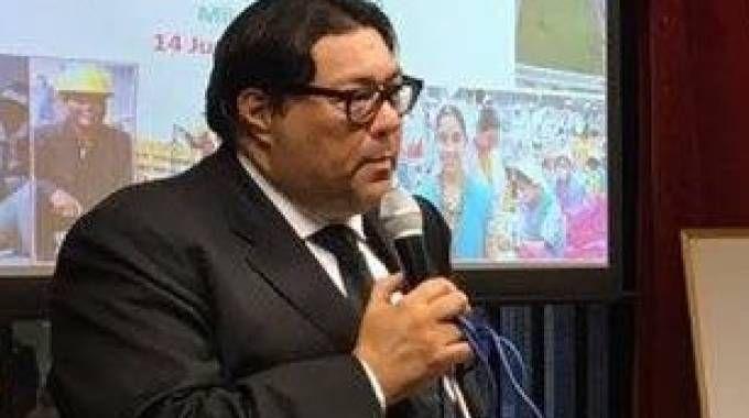 Claudio Cappelli