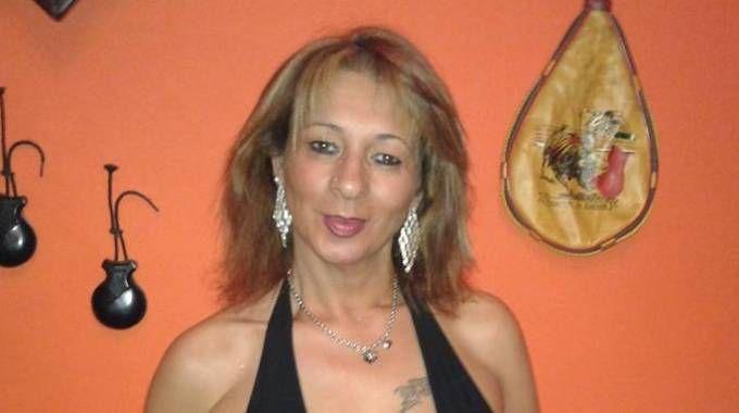 Emanuela Preceruti