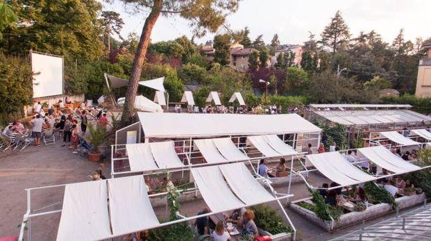 Giardini margherita weekend con il festival la cura cosa fare