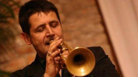 Rovigo, Jazz Nights at Casalini's garden nel nome di Marco Tamburini