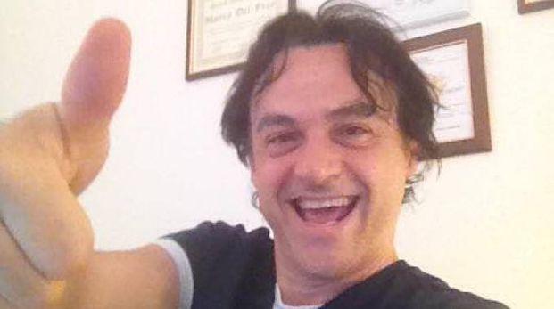 Marco Del Freo