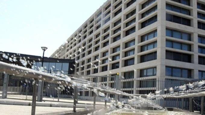 Inizierà il 20 settembre il processo agli ex vertici della banca Carim