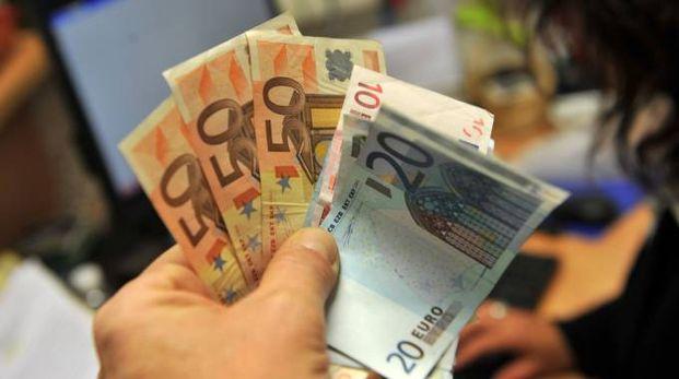 Spesi 367mila euro