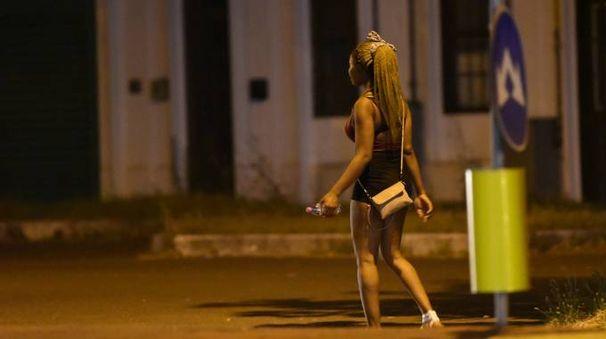 Video Prostituta Modena