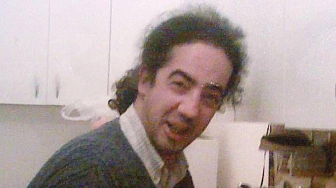 Giuseppe Uva, morto nel giugno 2008